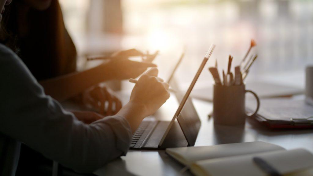 Les missions des consultants SEO pour positionner votre site sur Google