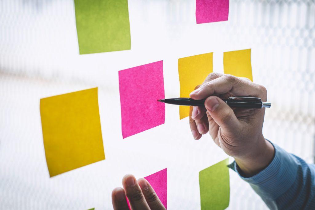 Quel est le rôle du consultant SEO dans la refonte de votre site ?