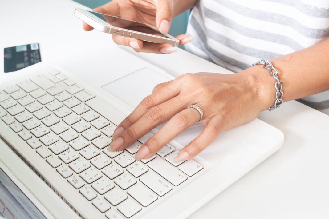 La croissance du marketing numérique et son impact sur les entreprises
