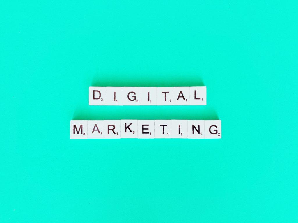 Le marketing digital : est-ce une obligation pour son entreprise ?