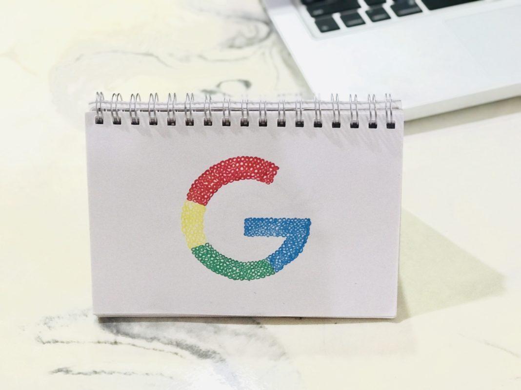 Référencement naturel sur Google : 3 points essentiels