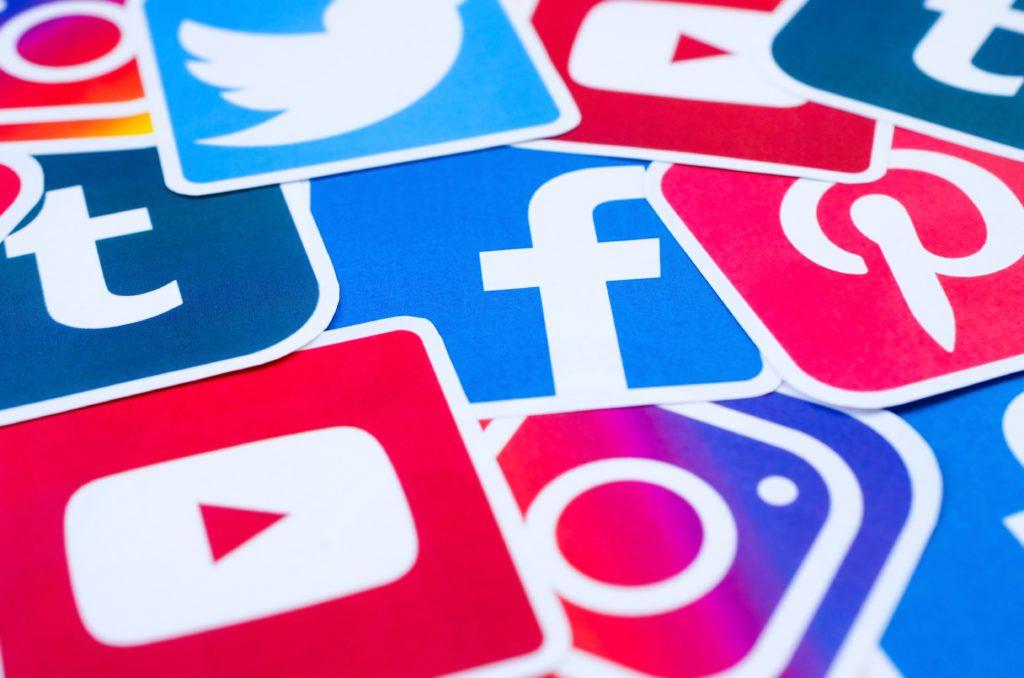 Surveiller ce qui se dit sur les réseaux sociaux