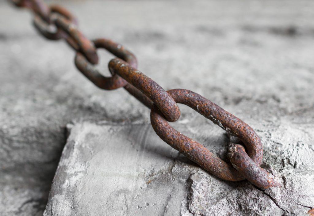 Comment acquérir des backlinks de qualité?