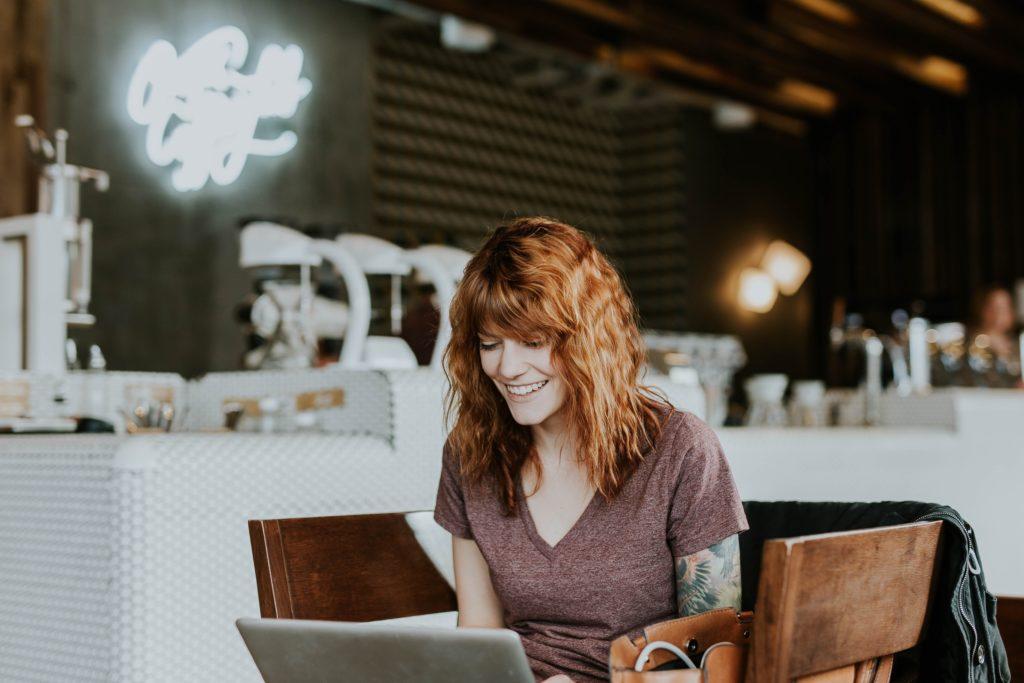 Pourquoi faut-il définir une stratégie SEO pour votre projet ?