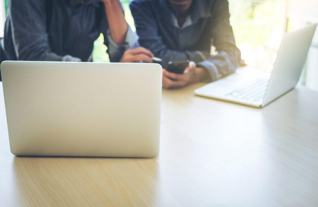 Comment le consultant SEO peut-il vous aider dans votre stratégie SEO ?