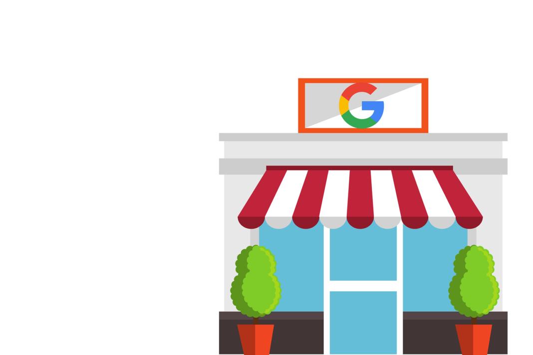 Google My Business : améliorer le référencement local de votre entreprise