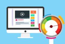 5 astuces pour améliorer la vitesse de chargement d'un site web