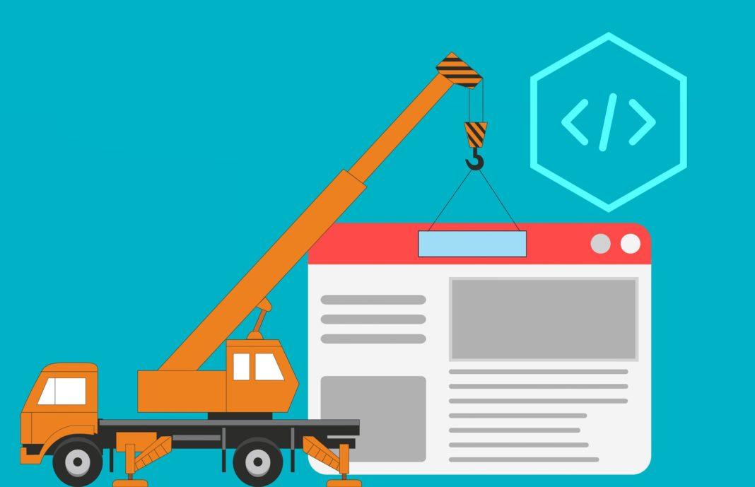 Comment créer une landing page efficace ?