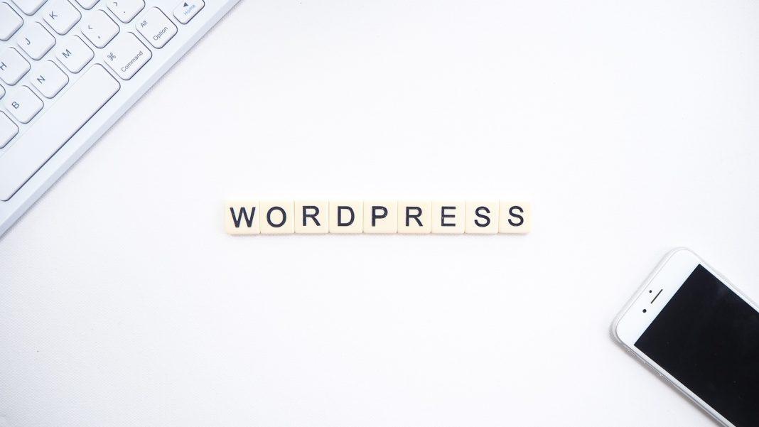 Comment améliorer son référencement naturel sur WordPress?