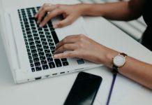 Pourquoi passer son site en HTTPS est devenu une priorité?