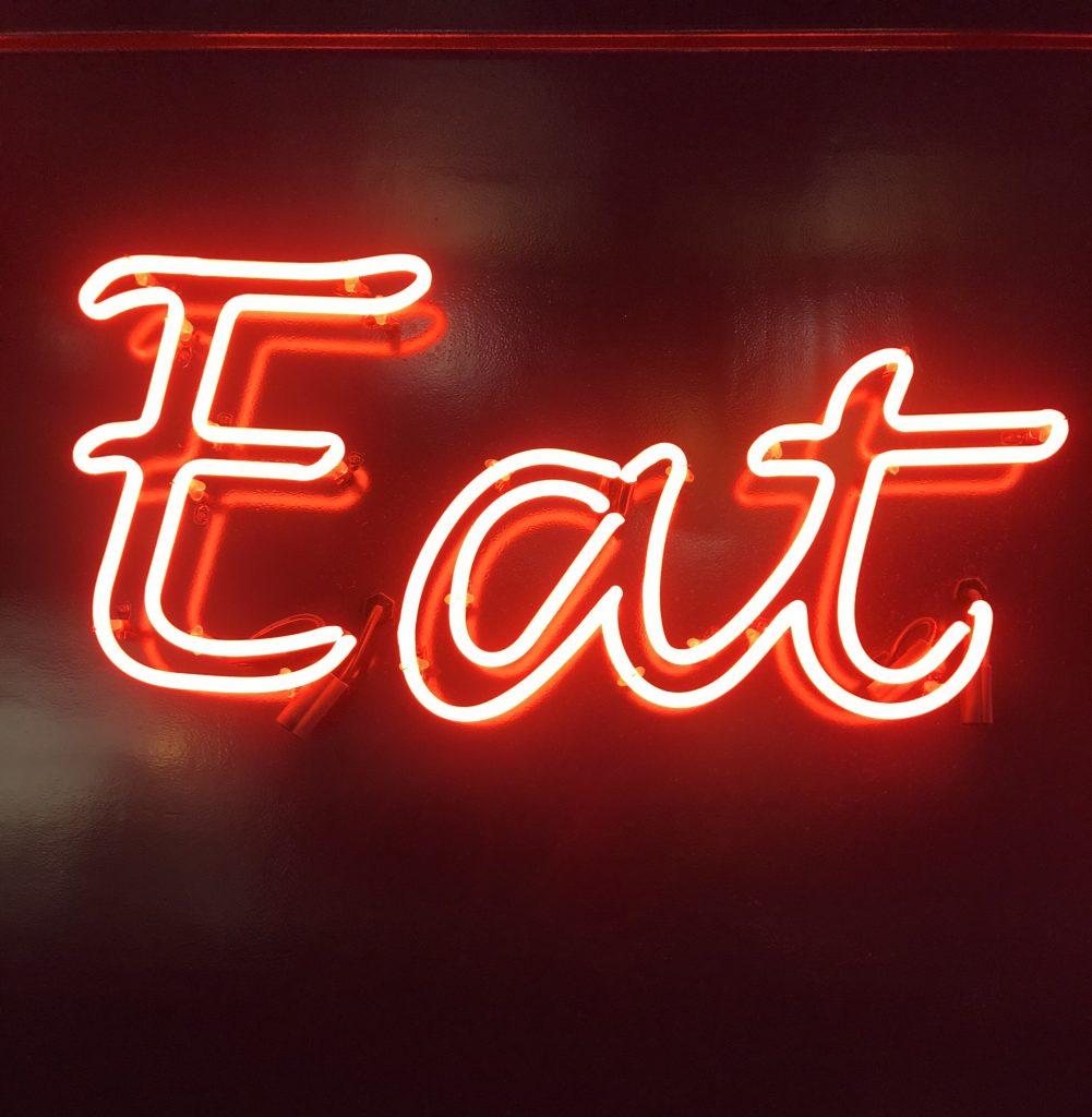 Google EAT : c'est quoi ?