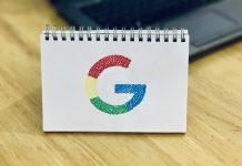 Google EAT : trois critères à ne pas négliger