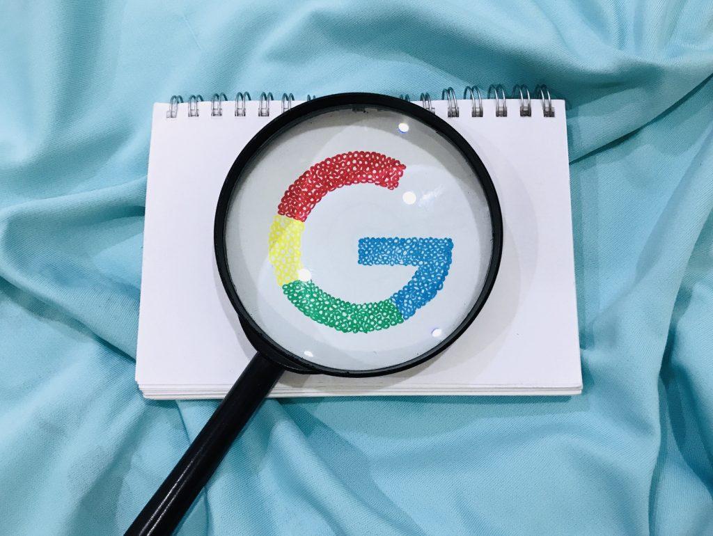 Comment fonctionne le moteur de recherche de Google ?
