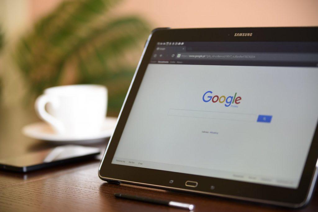 Comprendre l'indexation sur les moteurs de recherche