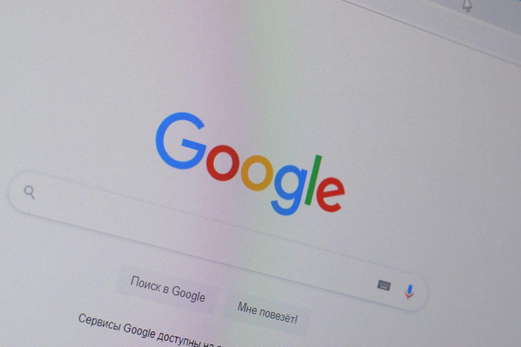 Le moteur de recherche Google : le comprendre pour mieux l'appréhender