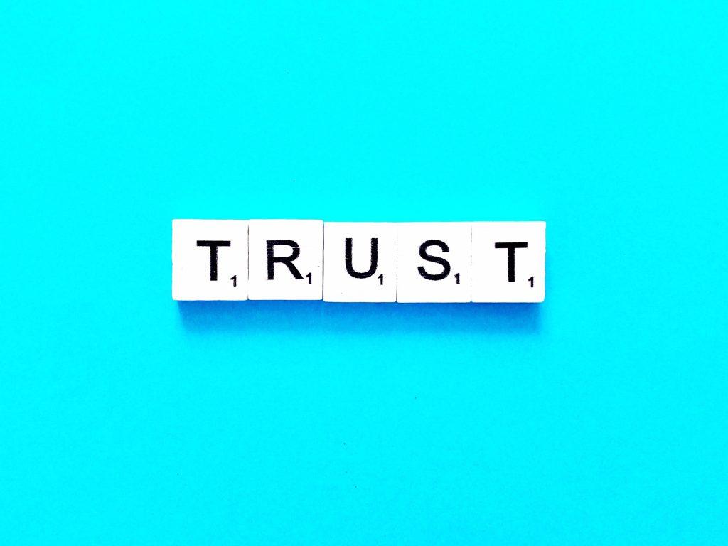 Fiabilité (Trustworthiness)