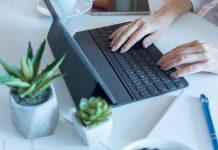 Le SXO : où comment intégrer l'expérience utilisateur à son SEO