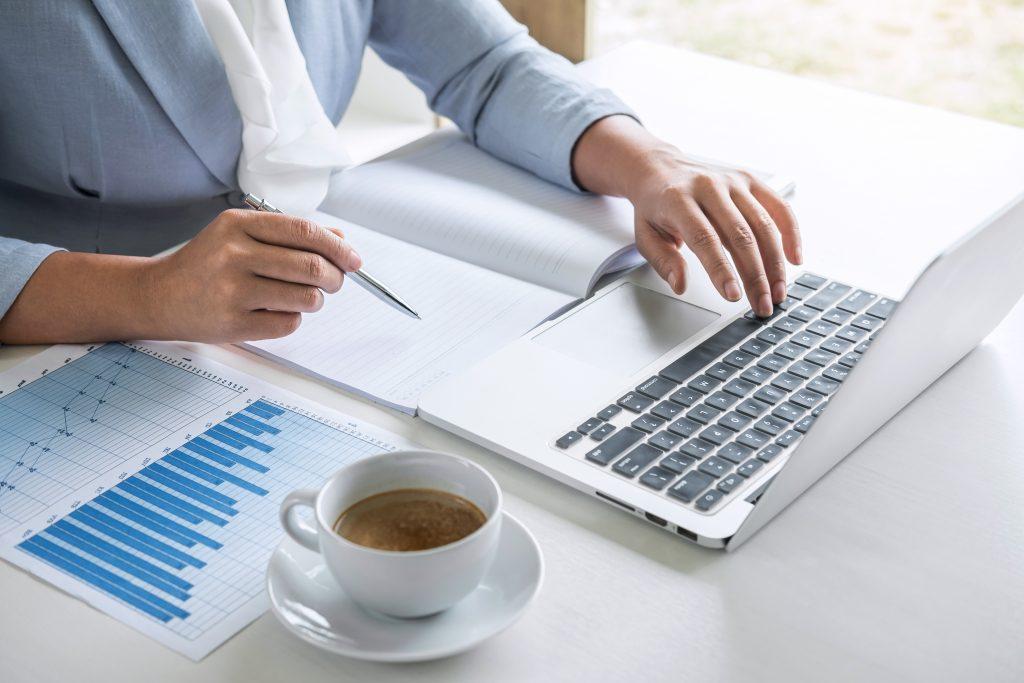 Qu'est-ce que le rédacteur web va vous apporter ?