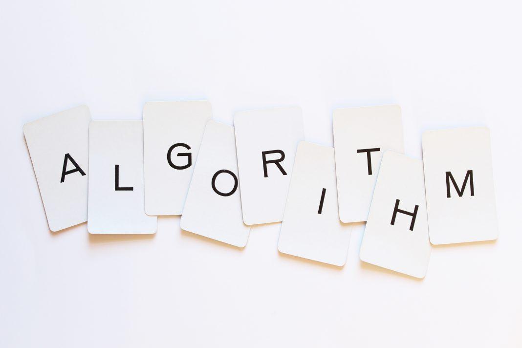 Que faut-il savoir sur les algorithmes de Google ?