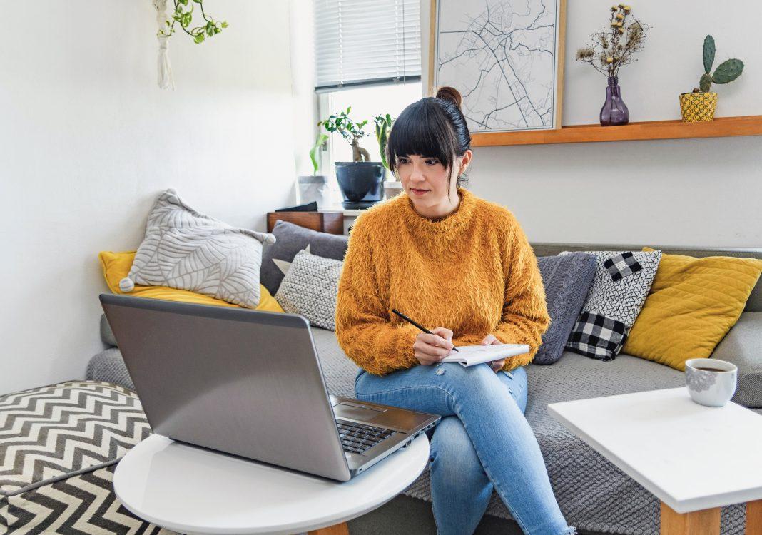 Pourquoi devriez-vous engager un rédacteur web pour votre SEO ?