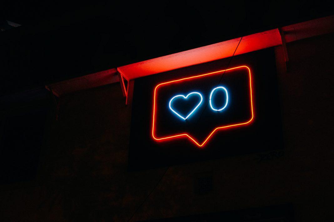 Comment améliorer sa visibilité sur internet ?