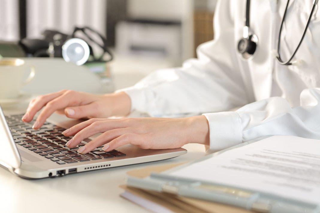 Le référencement naturel médical : pourquoi est-ce indispensable pour un médecin indépendant ?