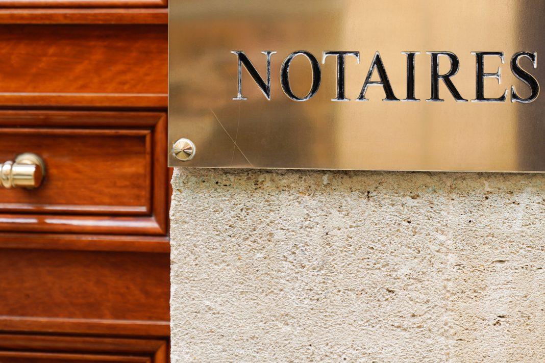 En quoi le référencement naturel d'un notaire est-il indispensable ?
