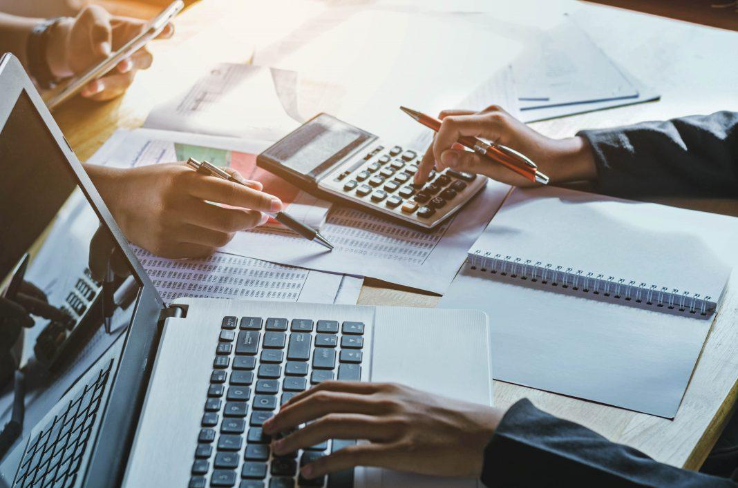 Comment optimiser le référencement naturel d'un expert-comptable?