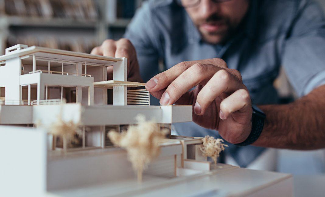 Comment améliorer le référencement naturel d'un architecte ?
