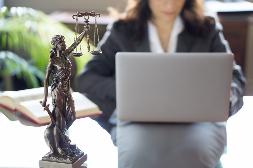 Un avocat doit-il travailler son référencement naturel ?