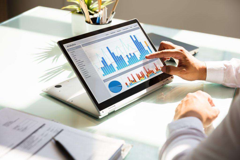 Les KPI SEO à surveiller