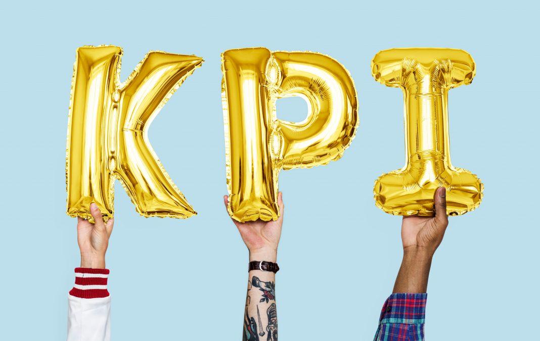 KPI SEO : quels indicateurs tenir à l'œil ?