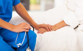 Le référencement naturel pour infirmier libéral : pourquoi créer votre propre site internet ?