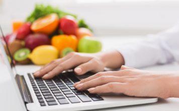 Le référencement naturel pour un diététicien : comment s'y prendre?